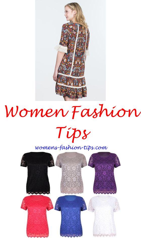 short waisted women - fashion tips - best women fashion.1950s formal fashion women fashion jeans for women 1850 women's fashion 9796202439