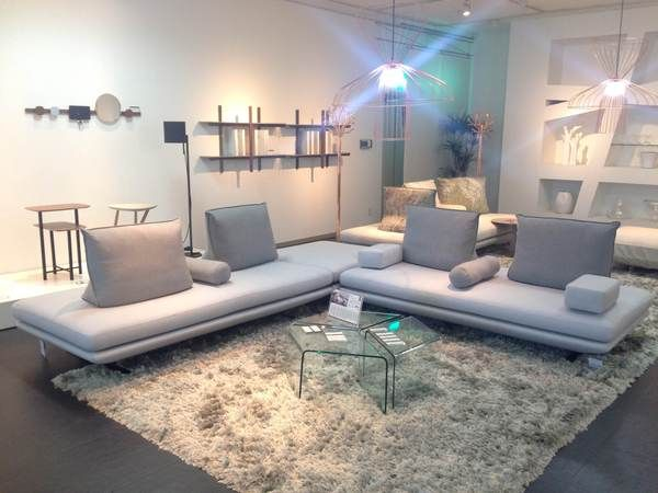 ligne roset prado google keres s b torok pinterest ligne roset living rooms and living. Black Bedroom Furniture Sets. Home Design Ideas