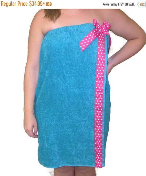 Venta Colegio toalla abrigo-graduación regalo  envoltura de