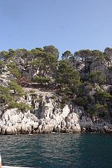 Cassis Provence-16