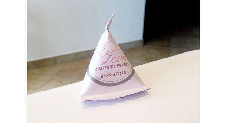 Mariage : 25 idées déco à réaliser vous-même#item=13#item=18#item=21#item=22#item=23#item=26