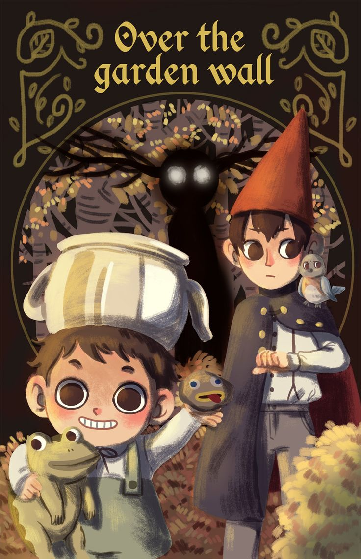 1000 Images About Over The Garden Wall On Pinterest Cartoon Cartoon Network And Cosplay