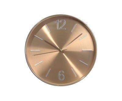 Настенные часы, Ø30 см