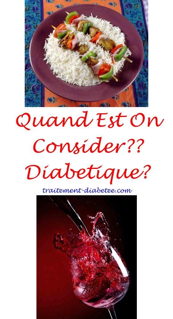 diabete avec incapacite de travail - gaba neurotransmetteur et diabete de type1.le diabete caracteristique objectifs diabete type 1 symptomes prise de poids diabete 9385718517