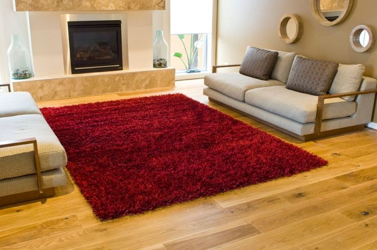 Viper Rugs at Carpet Call. Viper is a shag that comes in a vibrant range of colours to give a funky look and feel. Shop online to get 20% off ticketed price and free shipping!