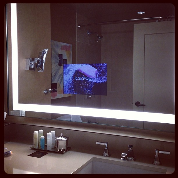 Spectacular Love that sherylizzzm us photo I need this in my bathroom