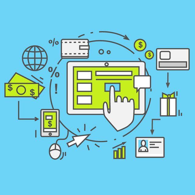 Een korte uitleg over hoe Search Engine Advertising werkt. Lees onze tips hier: https://www.way2web.be/nl/blog/een-korte-uitleg-over-hoe-search-engine-advertising-werkt