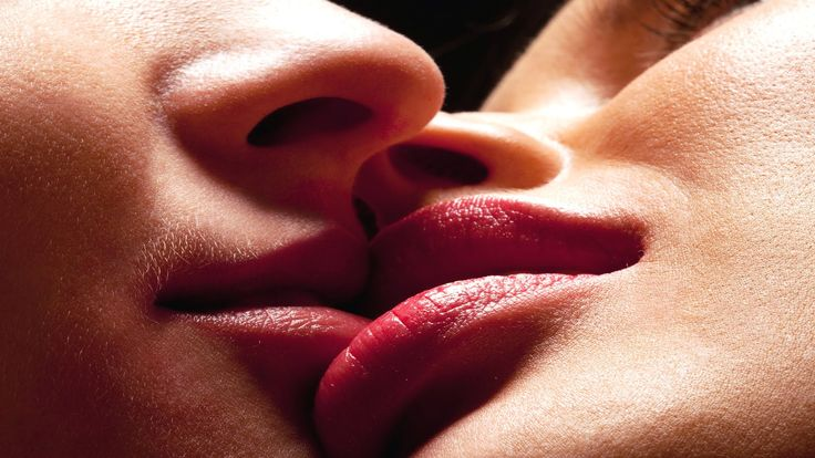 How to French Kiss | Kissing Tips