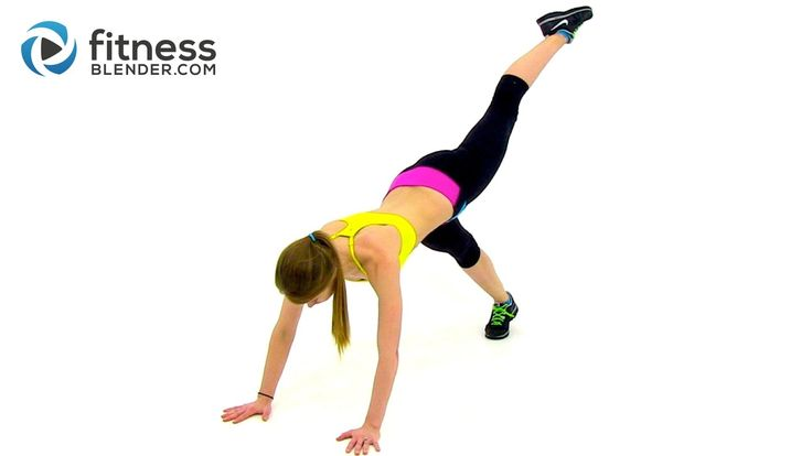 Calorie Blasting Low Impact Cardio Boot Camp - 33 Minute Recovery Cardio Workout! Great for when you are recovering from an injury or when you want to work out at home but can't make a lot of noise!