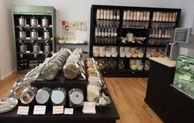 Image result for unpackaged shop