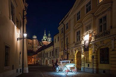 Kraków - zdjęcia Krakowa - kościoły krakowa - zabytki Krakowa