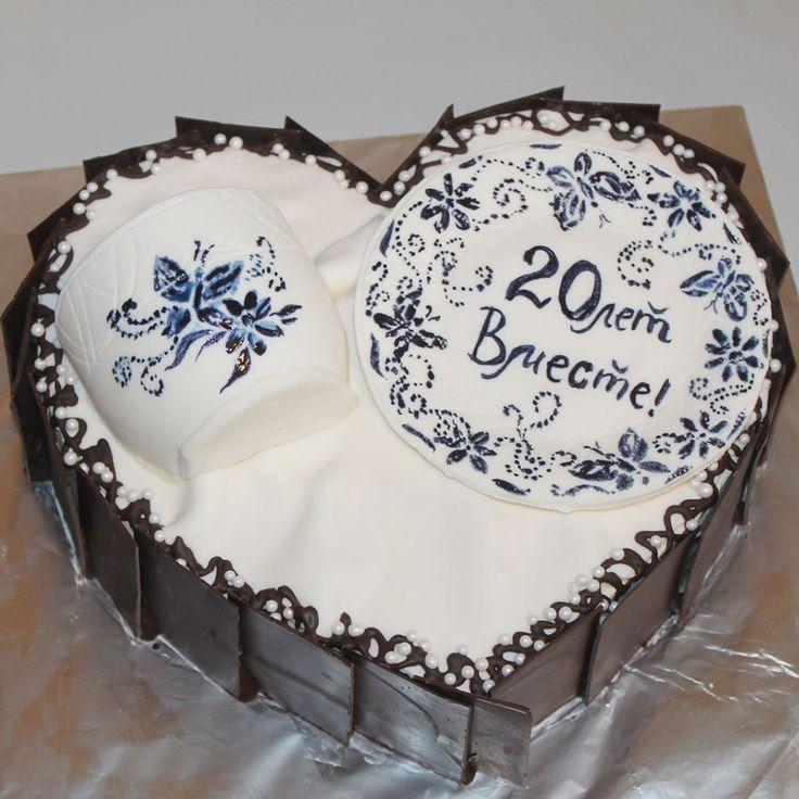 годовщина свадьбы торт: 21 тыс изображений найдено в Яндекс.Картинках
