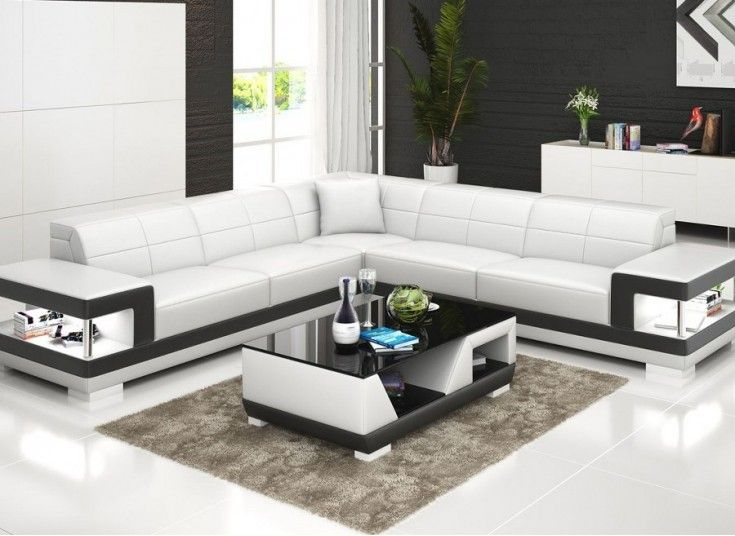 Kevlar L Leather Sofa Lounge Set Living Room Sofa Design Corner Sofa Design Living Room Sofa Set