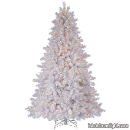 white artificial christmas trees sale in china - Artificial Christmas Trees Sale