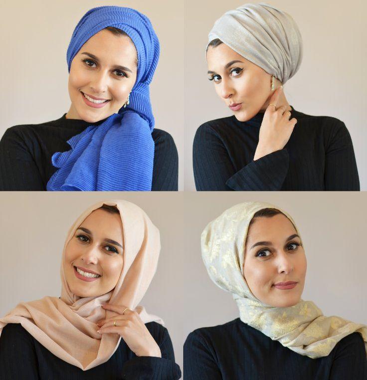 dina toki o dinatokio twitter fashion hijab pinterest turban hijabs and dina tokio. Black Bedroom Furniture Sets. Home Design Ideas