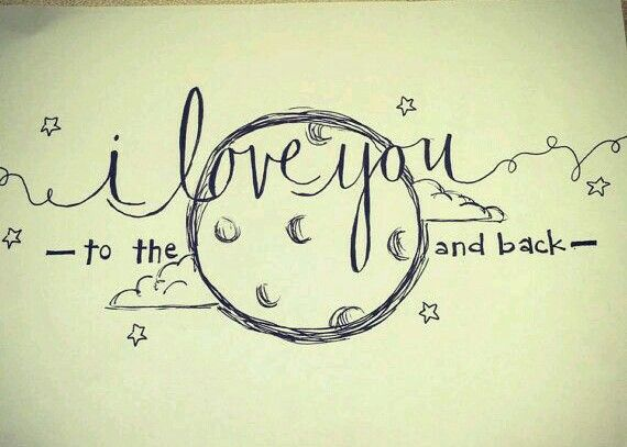 Cute Pencil Drawings Google Search Quotes Pinterest