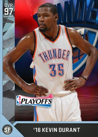 MyTEAM Pack Draft - 2KMTCentral | nba 2kmt | Pinterest | Kevin o'leary and Kevin durant