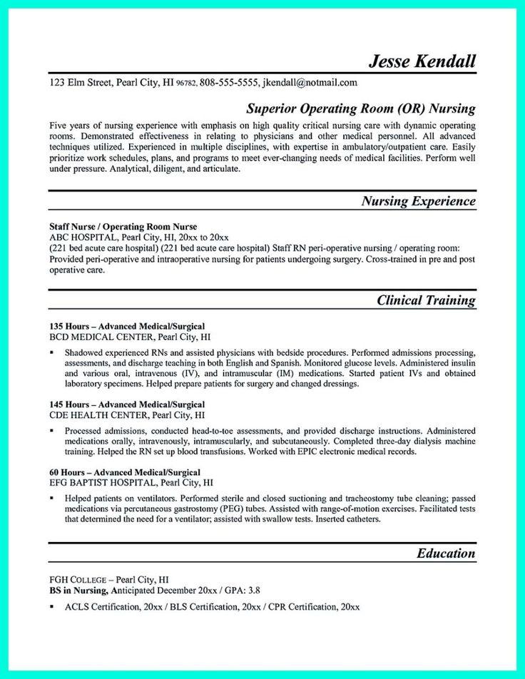 Nice Awesome Ways To Impress Recruiters Through Case Management Resume Nursing Resume Examples Teacher Resume Examples Rn Resume