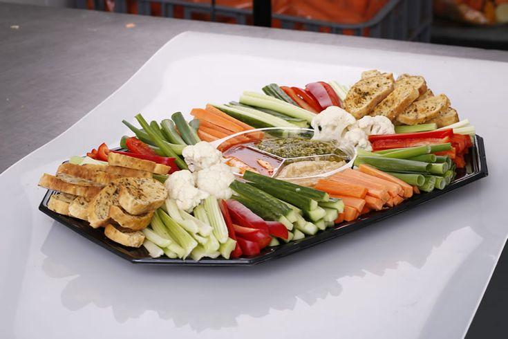 View Costco Catering Menu Costco Sandwich Platters – Dibujos Para