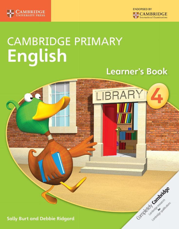 cambridge primary mathematics book pdf