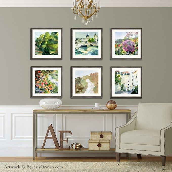 French Wall Art Paris French Country Art Prints Beverly Brown Artist French Wall Art Big Wall Art Wall Art Living Room