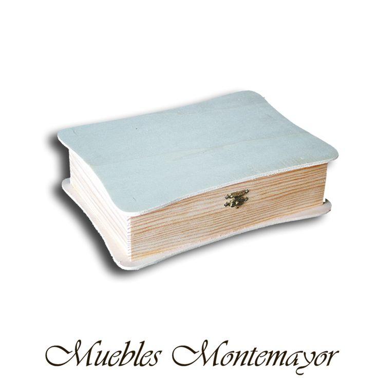 productos de madera para venta en tienda online cajas de madera lmparas porta lpices marcos cuencos para pintar con