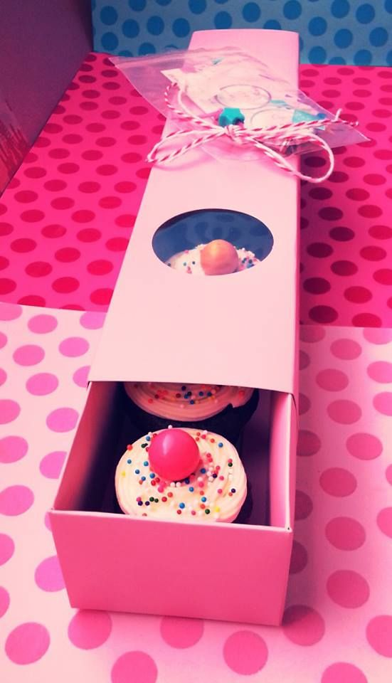 bake sale packaging cute ideas for your homemade treats