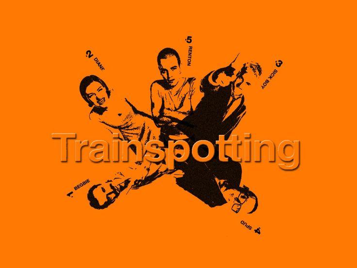 Adaptación cinematográfica de lanovela homónima de Irvine Welsh, tenía 26 años cuando vi por primera vez Trainspotting. Una película que me cautivócon su míticabanda sonora y me arrastró con su …