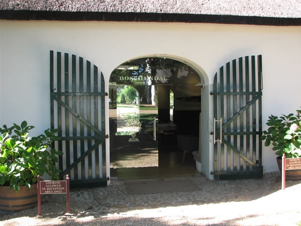 Boschendal for Wedding in all of Cape Town | Boschendal, Wedding Venues and Wedding Reception
