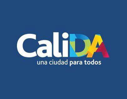 "Echa un vistazo a este proyecto @Behance:""Logo de Gobierno Alcaldía de  de Cali Rodrigo Guerrero."" https://www.behance.net/gallery/23173045/Logo-de-Gobierno-Alcaldia-de-de-Cali-Rodrigo-Guerrero"