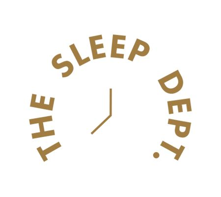 The Sleep Dept. are sleep consultants who use proven & gentle techniques that have transformed countless families lives, to help you and your family regain those essential hours of rest that we all need to get through the day.
