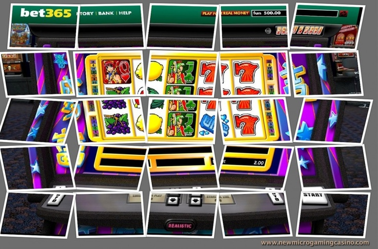 Super Multi Pay Pai Gow Poker By Wms Gaming - New Microgaming Casinos  http://newmicrogamingcasino.com/2013/05/super-multi-pay-pai-gow-poker-by-wms-gaming/