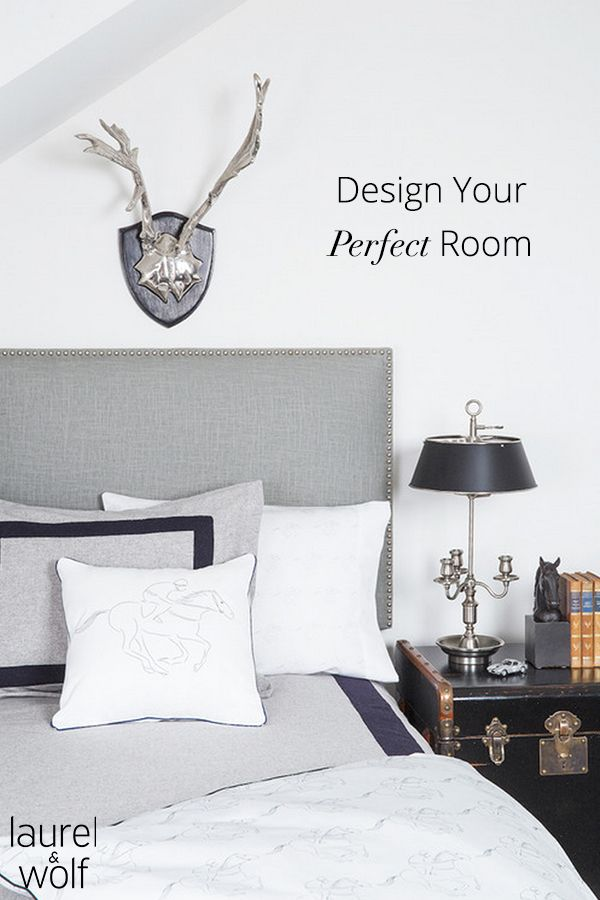 Great style does not need to cost an arm and a leg for Interior design fees hourly