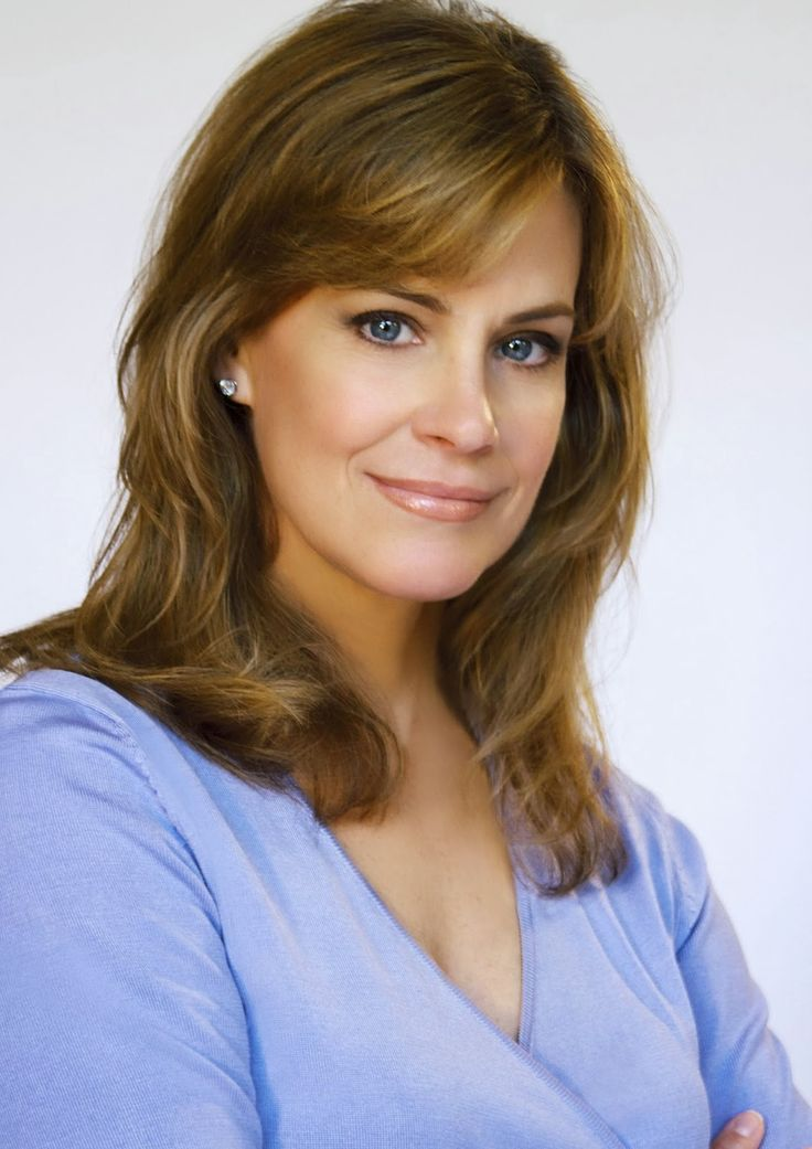 Classic Film and TV Café: Catherine Mary Stewart Talks with the Café About Her Cult Film Classics, Dernzies, and a Kiss from Robert Preston