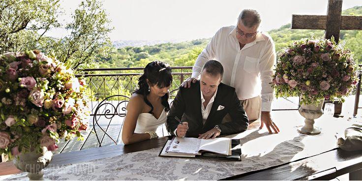 Red Ivory Wedding Photographer Martin Nohlene13