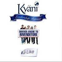 Più Ricchi di antiossidanti con Kyani     Che cosa si ottiene con :  Kyani Alba ™ - una scatola di cui 30 x 30 ml bustine Kyani Alba ™ è un integratore alimentare deliziosamente bevibile a base di concentrati ed estratti di acini selezionati e frutta con vitamine aggiunte. Tutto questo consigliato da - http://www.reteimprese.it/arpaiabenessere - http://auettabenessere.blogspot.it/ - http://aulettaarpaiabenessere.blogspot.it/ - http://www.aulettabenessere.kyani.net/ -Sulla base ricchi di…