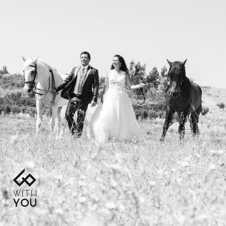 From this day forward, you shall not walk alone. My heart will be your shelter, and my arms will be your home.  http://www.withyou.pt/rita-paulo/  #wedding