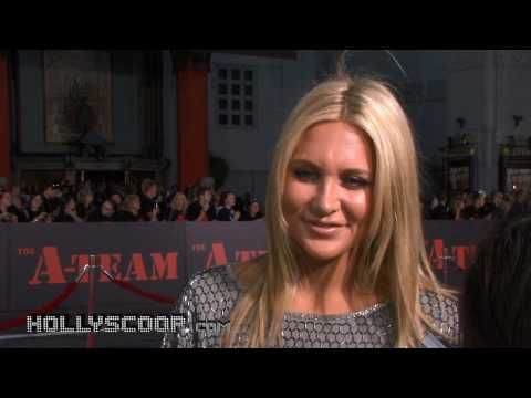 Stephanie Prattt on Heidi Montag, Spencer Pratt, & 'The Hills' - http://maxblog.com/7512/stephanie-prattt-on-heidi-montag-spencer-pratt-the-hills/