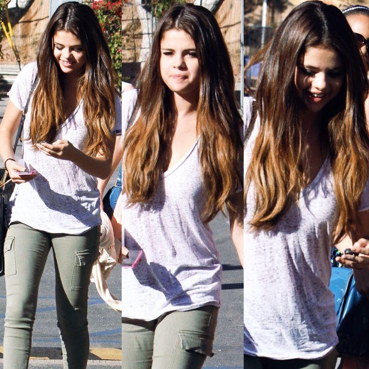 1000+ ideas about Selena Gomez Ombre on Pinterest   Ombre ...
