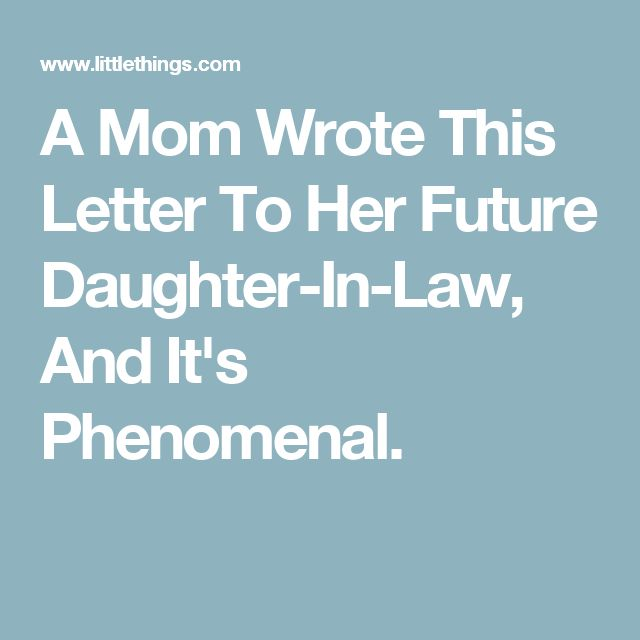 Best  Letter To Daughter Ideas On   Letter To My