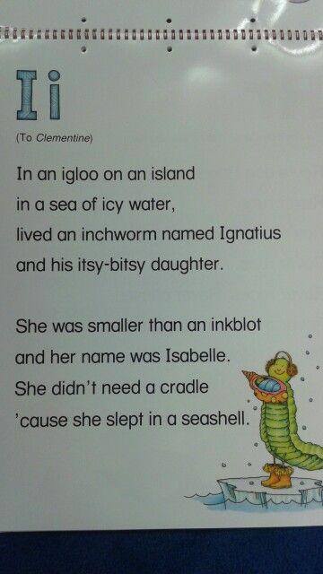 Best 25+ Alliteration poem ideas on Pinterest   5th grade ...