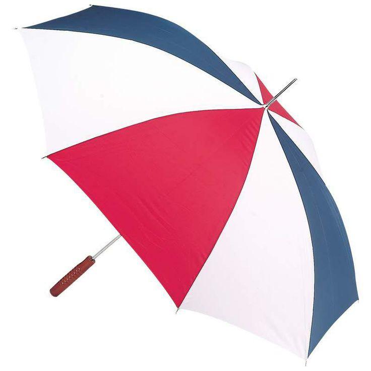 tuuci umbrella how to open