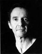 Anton Lesser (February 14, 1952) British actor, o.a. known from the series of 'Game of thrones' and 'Endeavor Morse'.