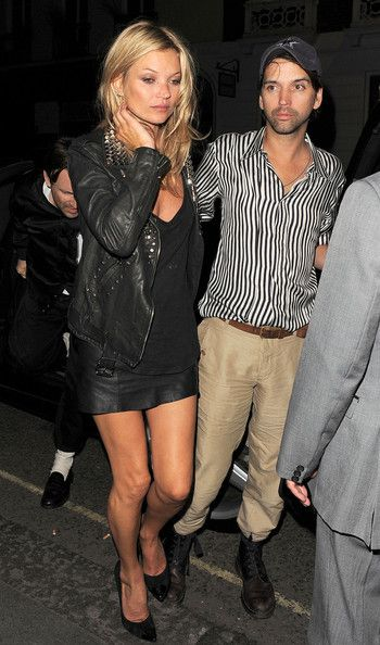 Kate+Moss+Kate+Moss+Returns+Hotel+1_5oMwc1JEOl