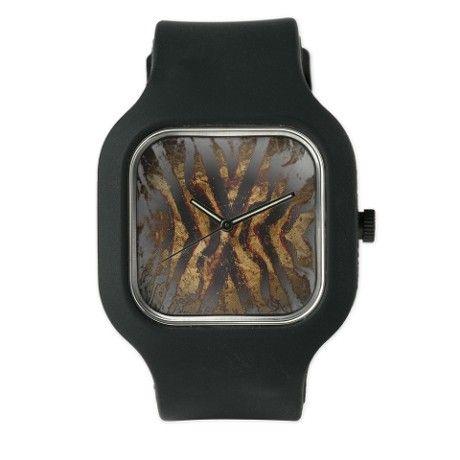 Watch Texture78