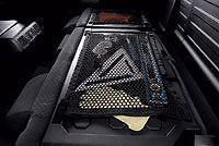 2007-2013-TUNDRA-CREWMAX-SEAT-BACK-STORAGE-NETS-GENUINE-TOYOTA-ACCESSORY