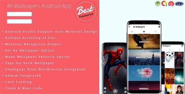 4k Wallpaper Iphone App Ideas In 2020 Samsung Wallpaper Android Wallpaper App Iphone Apps