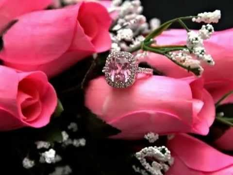 WaxRoses.com ~ A hidden jewel in every dozen! Perfect for Valentines Day!