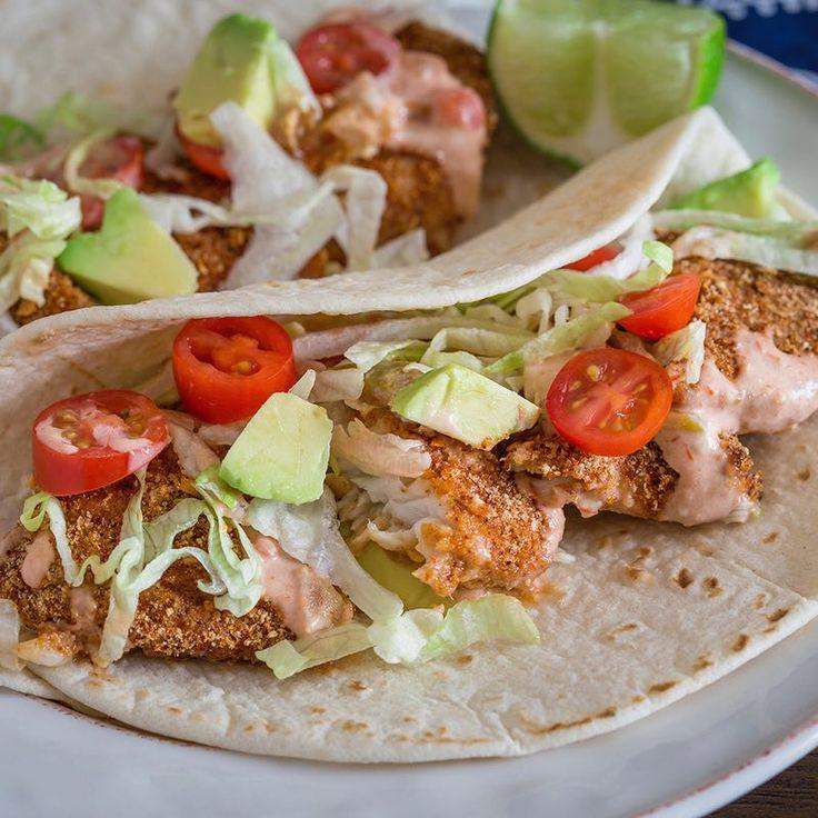 Best 25+ Mccormick taco seasoning ideas on Pinterest | Salt free taco seasoning recipe, Taco ...
