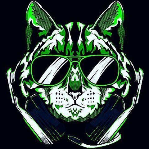 https://www.twitch.tv/wild_gamer_cat  Vítejte na mém novém kanále ���� Kanál pro všechny hráče �� Všechny hry co mám a budu mít ��  Welcome on my new chanel ���� Chanel for all gamers �� All games what i have and will be have��  #Koťák #games #game #beyondthesouls #heavyrain #nhl #needforspeed #hockey #ps4 #playstation #playstation4 #ice #insta #instapic #logo #fun #funny #happyeaster #czech #czechrepublic #czechboy http://unirazzi.com/ipost/1501544330467487263/?code=BTWjpzwBC4f